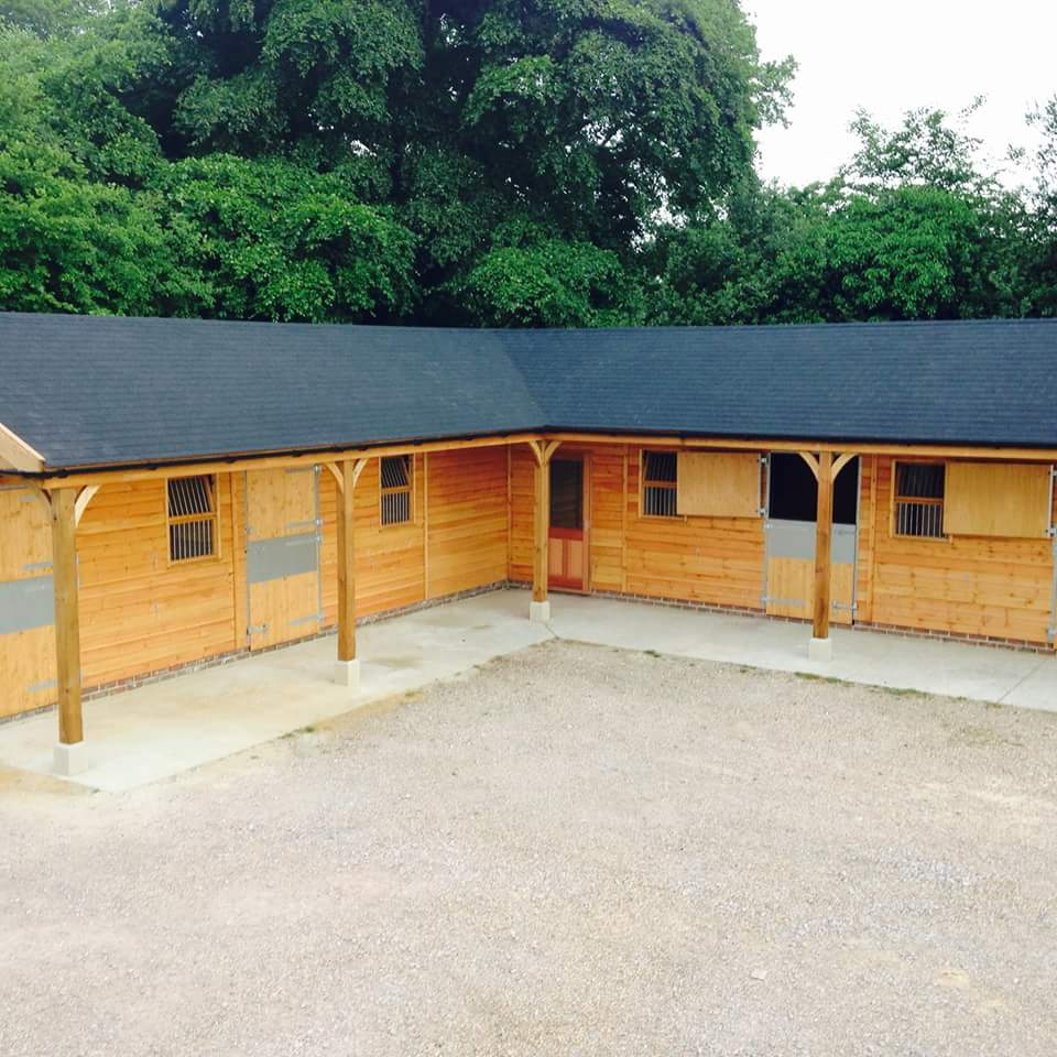 Cheap Horse Stables Affordable Horse Care Prime Stables